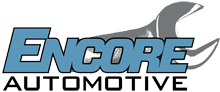 Encore Automotive | Auto Repair & Service in Indio, CA
